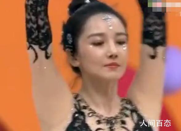 陈小纭女子艺术体操冠军 陈小纭是专业运动员吗为什么这么厉害