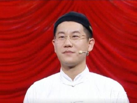 德云社相声演员章绍伟发文道歉 章绍伟是谁个人资料简介