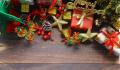 圣诞节是几月几日 过圣诞节有什么寓意