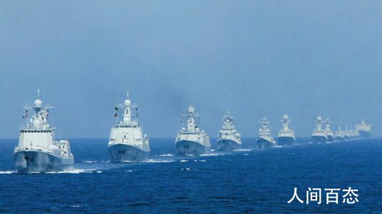 希腊近20年来最大规模军购 欲购军舰战机