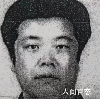 市长申请隔离素媛案罪犯 赵斗顺什么时候被释放