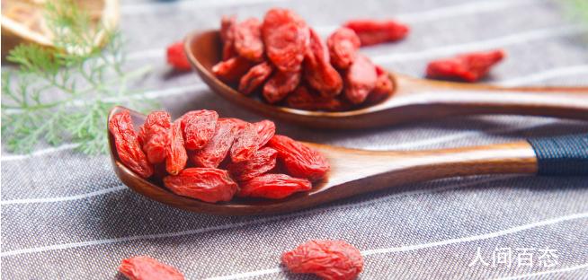 秋分吃哪种食物最养生 2020秋分吃哪些传统美食