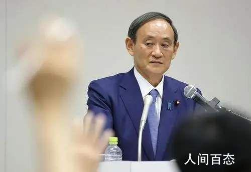 菅义伟正式出任日本新首相 安倍晋三胞弟岸信夫或将首次入阁