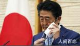 日本现任内阁全体辞职 历时7年零8个月的第二次安倍政权正式宣告落幕