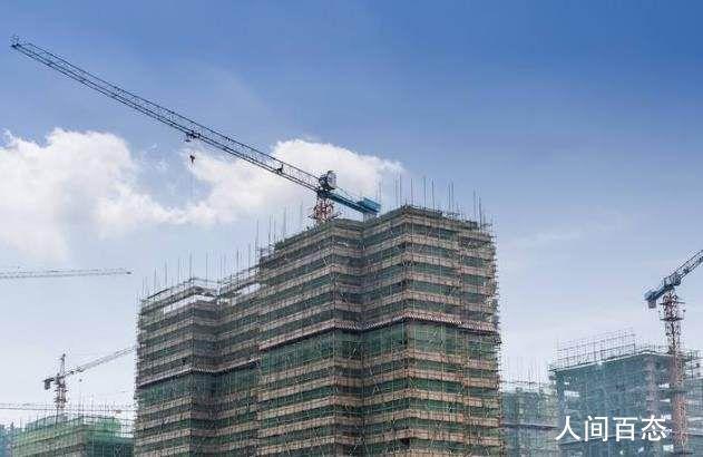 二三线城市房贷现收紧迹象 楼市成交量有所回升