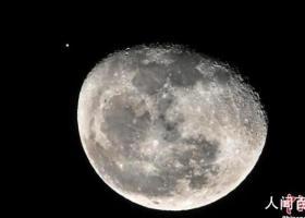 NASA计划2024年送首位女性上月球 公布280亿美元登月计划