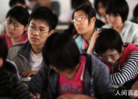全国义务教育辍学学生降至2419人 其中建档立卡贫困家庭辍学学生由20万人降至0人