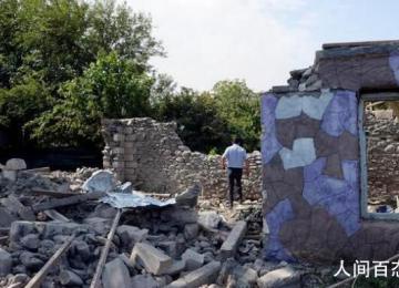 亚美尼亚军队进入全面战备状态 所有部队均已全副武装