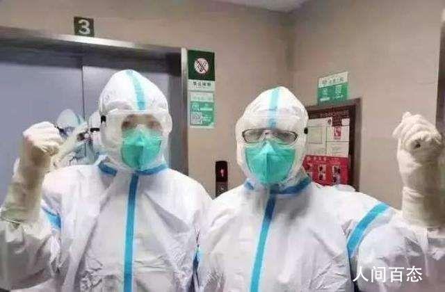 院方否认青岛新增病例是院内感染 不听谣不信谣以政府公告为准