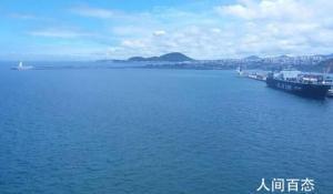 韩国济州岛将起诉日本核污水入海 将向国内外法庭提起诉讼