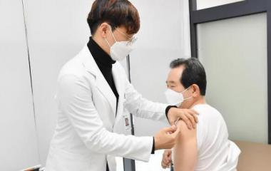 36人接种流感疫苗死亡 其中大部分都是70岁以上老人