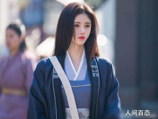 网店侵犯鞠婧祎肖像权赔3万 引发了大量粉丝的热议