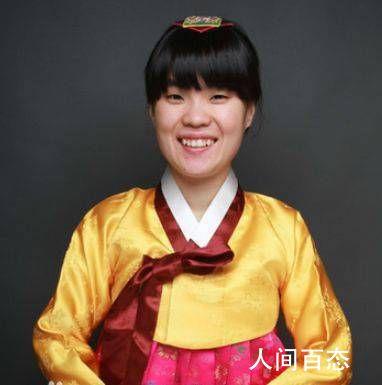 韩星母女同时死亡 现场留下了疑似其母亲写的笔记本笔记