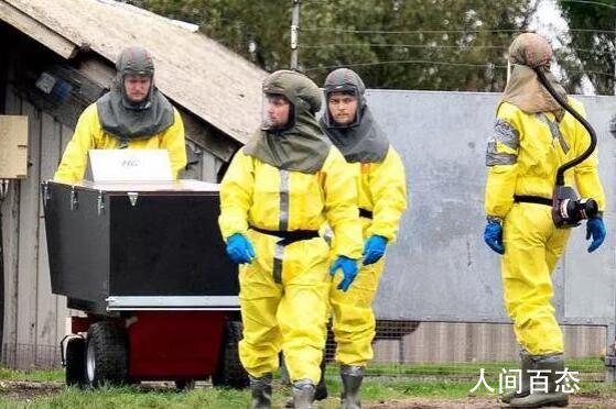 丹麦捕杀1700万只水貂 在养殖场水貂感染的变异新冠病毒可以传染给人类