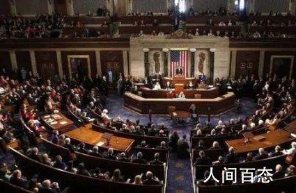 美国民主党得到众议院多数席位 优势将会进一步扩大