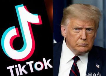 TikTok再起诉美国政府 CFIUS尚未提供任何实质性反馈