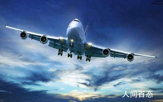 民航局再向两家外航发出熔断指令 自11月16日起暂停该航班运行1周