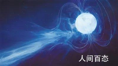 中国天眼的新发现 终结了天文界持续多年的一场争论