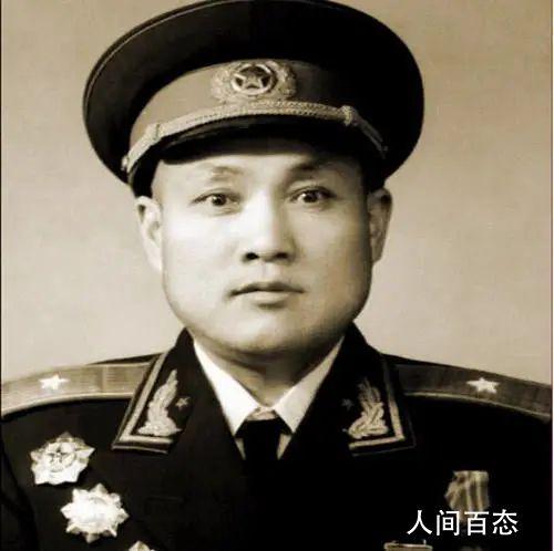 105岁开国少将詹大南逝世 詹大南个人资料介绍
