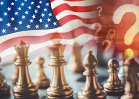 美众议院通过外国公司问责法 限制中企在美上市