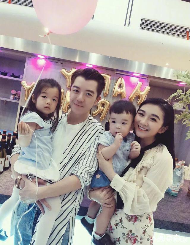 王栎鑫离婚 引发了大量粉丝的热议