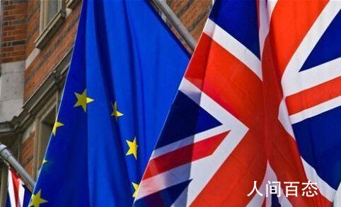 多国停飞往返英国航班 禁止英国一切人员入境