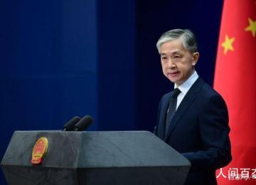 中方暂停中英往返航班 禁止英航班入境等措施