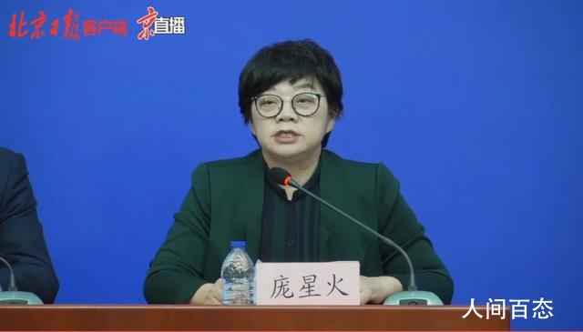 北京两日7例感染者均来自同一家庭 具体什么情况怎么回事