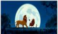 迪士尼动画师戴尔拜尔去世 戴尔拜尔个人资料介绍