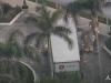 特朗普开始搬家?卡车驶入海湖庄园