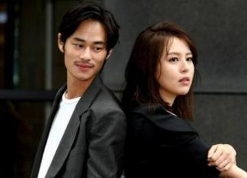 《未来妈妈》暖男夏腾宏自爆戏外生活 为妻子做家务很浪漫