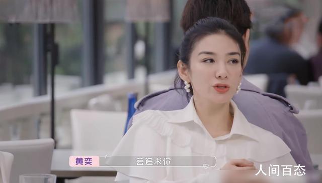 黄奕约会对象被曝骗婚 陆佳颖个人资料介绍