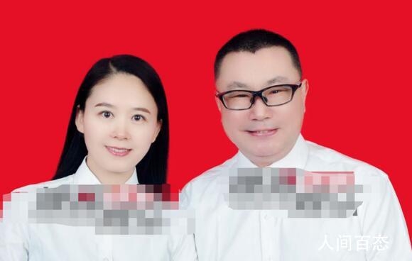歌手尹相杰宣布结婚 女方为拍卖师双方由于文华撮合