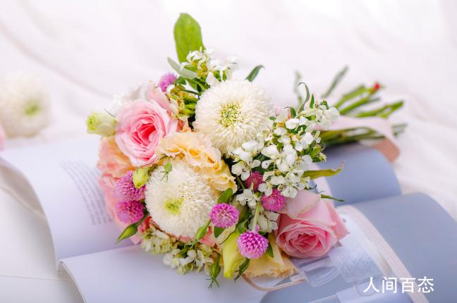 婚假多少天2021年新规定 国家规定婚假是15天吗2021