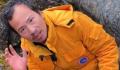 西藏冒险王遗体被找到系谣言 将启动第二轮搜救工作