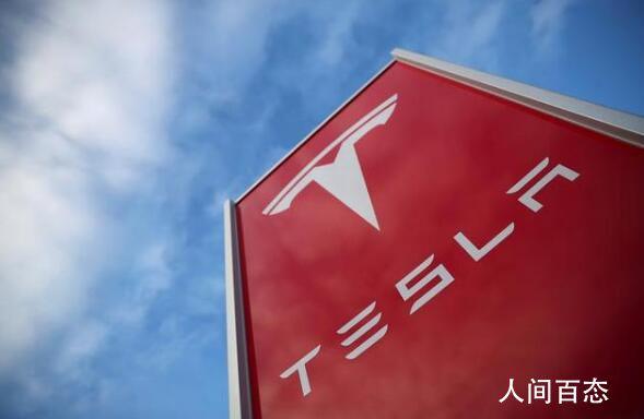 13万辆特斯拉被召回 是在美国加州费利蒙的特斯拉超级工厂生产的批次