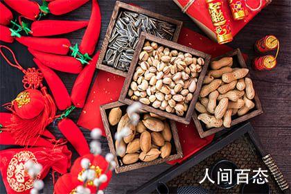 正月初一是什么节日 正月初一在古代不叫春节叫什么