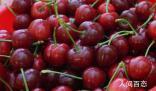 安徽宣城一批涉疫进口樱桃已售空 相关人员开展了核酸检测