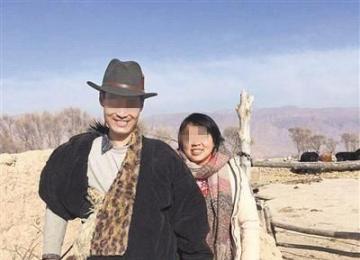 青海警方称金瑜从未报过警 马金瑜简介个人资料介绍
