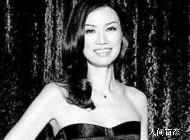 邓文迪的魅力到底在哪里 高情商与理性是邓文迪成功的重要因素