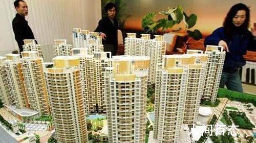 10个特大城市房价皆过万 杭州南京领衔