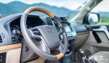 丰田汽车宣布半数生产线停产 受日前日本福岛发生的7.3级地震影响