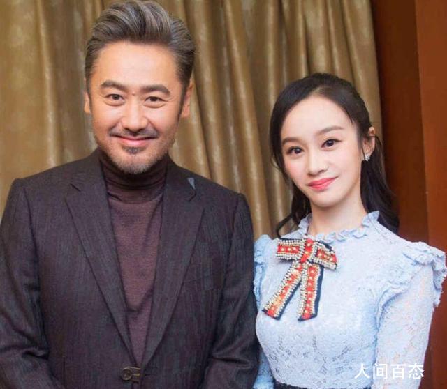吴秀波被曝将不再从事演员职业 陈昱霖被判处有期徒刑三年缓刑三年