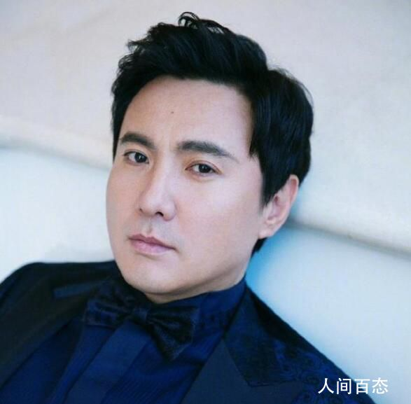 沈腾成中国影史首位200亿票房演员 排名第二的演员为黄渤票房约为183亿