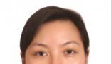 44岁女交警值班期间晕倒离世 黄小莉个人资料介绍