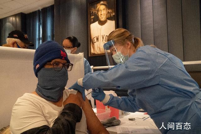 美国女子移植新冠患者肺后死亡 在接受双肺移植61天后去世