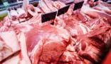 今年能吃到便宜猪肉吗 现在猪肉多少钱一斤
