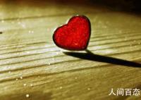 想念一个人的句子大全 想念一个人的唯美思念句子一览