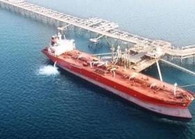 沙特石油重镇港口遭无人机袭击 美国驻沙特使领馆发布预警