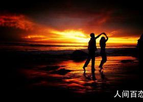 浪漫爱情语句大全 最经典的浪漫爱情语句一览